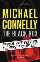 The Black Box -- Free Preview: The First 6 Chapters