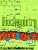 Biochemistry Study Guide: Enzymes, Membranes And Transport, Energy Pathways, Signal Transduction, Cellular R…