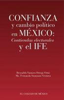 Confianza y cambio político en México
