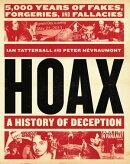 Hoax: A History of Deception