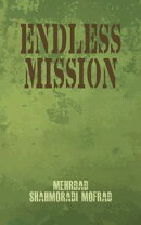 Endless Mission