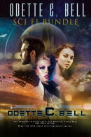 The Odette C. Bell Sci Fi Bundle
