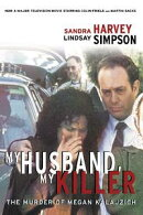 My Husband My Killer