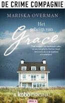 Het geheim van Grace - Deel 3