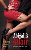 Abigail's Affair