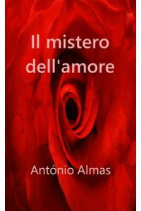 Ilmisterodell'Amore