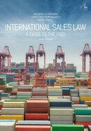 International Sales Law