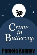 Crime in Buttercup
