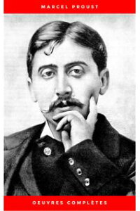 MarcelProust:OeuvresCompl?tes