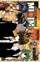 MIXIM☆11(5)