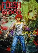 FLESH & BLOOD15