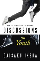 Discussions on Youth