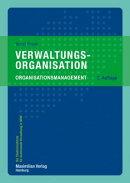 Verwaltungsorganisation