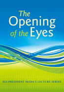 "Lectures on ""The Opening of the Eyes"""
