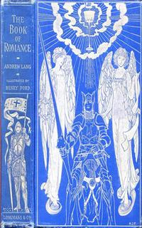 The Book of Romance【電子書籍】[ Various Various ]