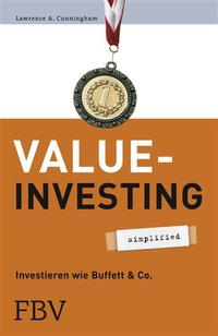 Value-Investing-simplifiedsimplified