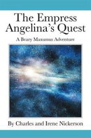 The Empress Angelina's Quest