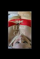 The Edge Girl