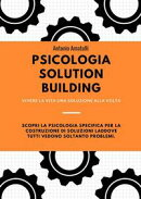 Psicologia Solution Building
