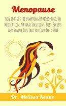 Menopause (2nd Edition)