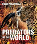 Predators Of The World