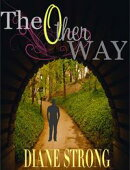 The Other Way (The Running Suspense Collection)