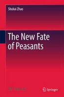 The New Fate of Peasants