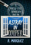 Astray in Couper