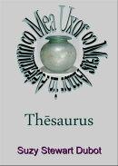 Thēsaurus
