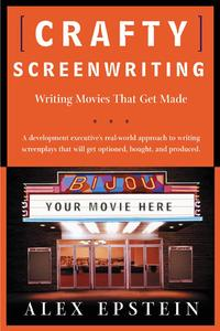 CraftyScreenwritingWritingMoviesThatGetMade