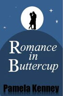Romance in Buttercup