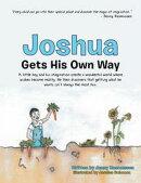 Joshua Gets His Own Way