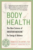 Body of Health