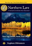 Northern Lore