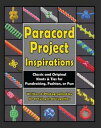 Paracord Project InspirationsClassic and Original Knots and Ties for Fundraising...
