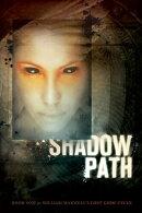 Shadowpath
