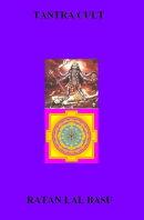 Tantra Cult