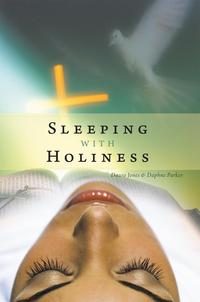 SleepingwithHoliness