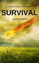 Survival: Cuarta Parte