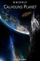 Calhouns Planet