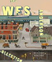 The Wes Anderson Collection【電子書籍】[ Matt Zoller Seitz ]