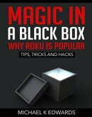 Magic in a black box: Why Roku is Popular