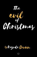 The Evil of Christmas