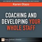 CoachingandDevelopingYourWholeStaff