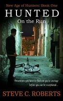 Hunted: On the Run