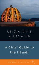 A Girls' Guide to the Islands