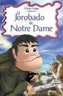 Jorobado de Notre Dame, El