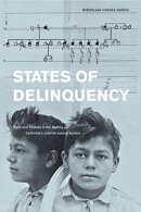States of Delinquency