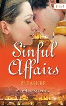 Sinful Affairs