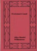 Everyman's Land
